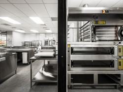 Will cloud kitchens outlast the pandemic?