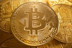 Hottest crypto coins are the Bitcoin and Ether alternatives