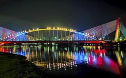 National Day: Police to monitor popular spots in Putrajaya