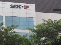SKP sees profit growth in FY22 after strong Q1 start