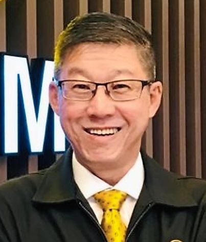 FMM Penang branch adviser Datuk Seri Dr Ooi Eng Hock said the state must modernise, and increase its talent pool of skilled workers to attract investors. 'If we want MNCs to keep coming, we need to meet the demand for engineers.'