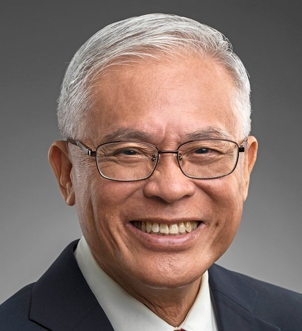 MSIA president Datuk Seri Wong Siew Hai said that Penang is still more attractive to investors, having more English speakers and better infrastructure, but Vietnam would soon catch up like how China has surpassed many countries.