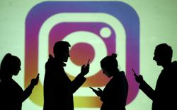 Instagram to require users to share their birthday amid youth safety push