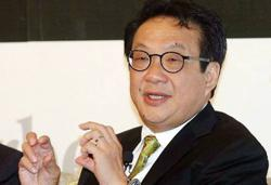 Malayan Cement gets shareholders' nod on YTL Cement