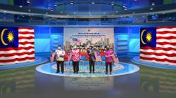 Bright outlook for Negri Sembilan