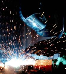 August manufacturing output shrinks