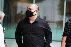 High Court awards Singapore PM S$370,000 in damages in defamation suits against TOC editor Terry Xu and article author
