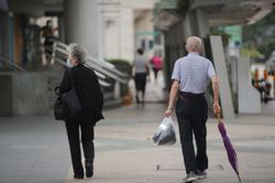 Singapore researchers identify possible predictor of early heart disease in the elderly