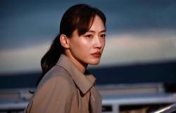 Japanese actress Haruka Ayase tests positive for Covid-19
