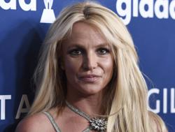 Pop star Britney Spears won't face battery charge over housekeeper allegation