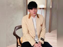 Jay Chou responds to accusations that he plagiarised song from Korea's Infinite