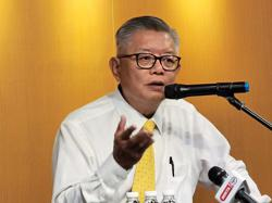 'No more dine-ins in Sibu if cases continue to surge'
