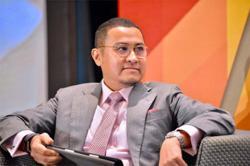 Bank Negara joins digital currency initiative