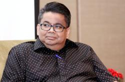MDEC disburses RM5.5mil grants to 45 recipients