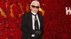 New Disney+ series will explore the life of fashion designer Karl Lagerfeld