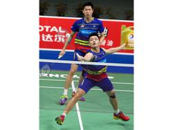V Shem toys with idea of reuniting with Wee Kiong for world meet