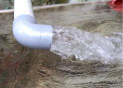 Water supply to 36 areas in Hulu Langat, Petaling fully restored by Monday (Sept 6)