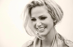Girls Aloud singer Sarah Harding dead at 39 from breast cancer