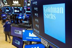 Goldman targets US$5bil float for Petershill private equity assets