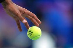 Tennis: U.S. Open day seven
