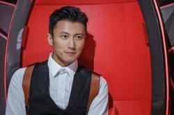 Actor Nicholas Tse to renounce Canadian citizenship amid China celeb crackdown