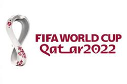 China's World Cup qualifier against Vietnam moved to Sharjah due to Covid-19 issues