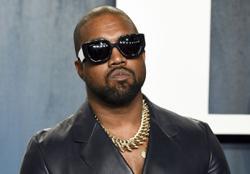 'Donda' review: A revival for Kanye West on divorce album