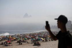 Brazil President Jair Bolsonaro signs decree changing social media regulations