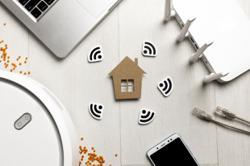 U Mobile now offers fibre broadband plans, up to 1Gbps speeds