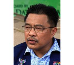 Pahang awaits NSC's green light to reopen tourism sector - Exco
