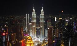 Global Sukuk issuance to stop growing for first time in five years - Moody's