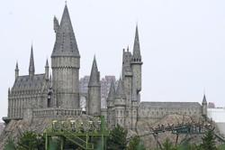 New Universal Studios theme park opens in China