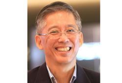 TGV Cinemas appoints Tan Lay Han as CEO