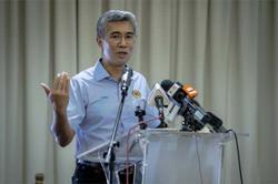 Economic reform agenda must be different - Tengku Zafrul