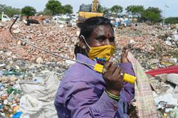 Social cost of 2019's plastic more than GDP of India