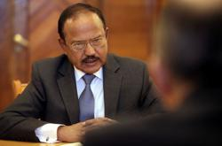 India, Russia warn against terror groups operating from Afghanistan
