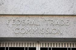 U.S. FTC meeting will scrutinize Big Tech's small deals