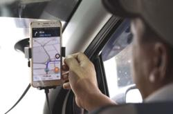 RM500 aid for e-hailing drivers to be disbursed