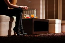 Five sex workers nabbed with three male customers in KL hotel