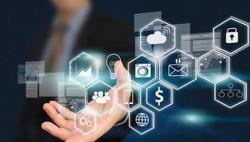 Vietnam plans digital transformation to boost business efficiency