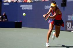 Teenagers Raducanu, Fernandez gunning for first Grand Slam final