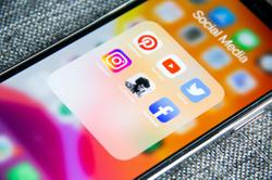 Social media giants failing on racist abuse, says ex-footballer Anton Ferdinand