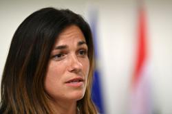 Hungary condemns EU move to fine Poland over judicial reform