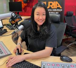 Malaysians still choose radio as favourite audio platform, study shows