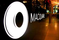 Blockstream to partner with Australia's Macquarie for green bitcoin mining