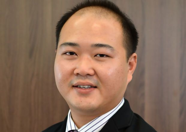 Executive director Calvin Ooi Shang How (pic) said the group remained optimistic for the rest of the year despite the uncertainties affecting the outlook.