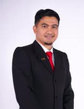 Mohd Raziff says it's crucial to create healthcare tourism packages that complements post-pandemic travel behaviour.