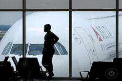 US airlines to back sustainable aviation fuel