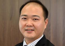 Leon Fuat's Q2 net profit up 12-fold on higher revenue