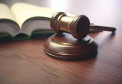Syed Saddiq's money-laundering case transferred to KL